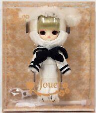 Pullip Little Dal Doll Jouet