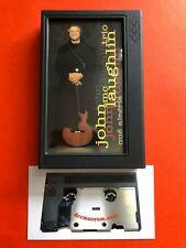 DCC John Laughlin Que Alegra Digital Compact Cassette