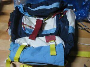 """Nike SB Eugene Back Pack """"Pacman"""""""