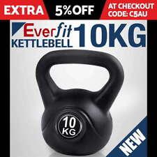 Unbranded Kettlebells
