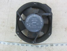 Comair Rotron  MR2B3 115V 31W Cooling  Axial Fan, Used