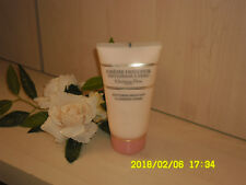Dior Creme Douceur by Christian Dior for Women Softening Wash-off Cleansing Crem