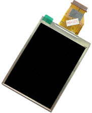 Screen LCD LED display SONY DSLR A200 A300 A350