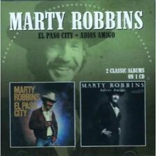 CD de musique country album Nashville Sound