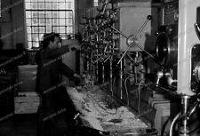 Negativ-Leinfelden-Stuttgart-Firma-Robert-Bosch-Elektrowerkzeuge-Produktion-5