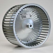013326 02 Lau Dd10 6 Blower Wheel Squirrel Cage 10 58 X 6 X 12 Ccw
