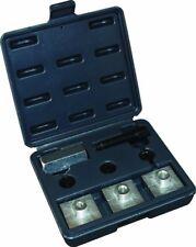 CTA Tools 9212 SAE In-Line Flaring Tool Kit
