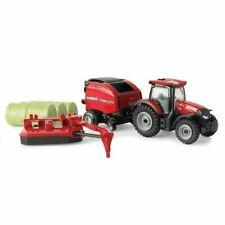Caseih Mower 1:64 Diecast Farm Vehicles for sale   eBay