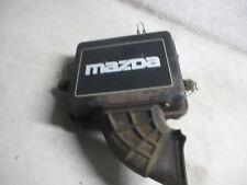 Air Filter Box MAZDA RX7 GSL-SE 82 83 84 85