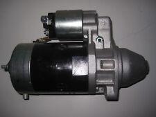 Sando 6010132.2Starter MERCEDES-BENZ 190 E,G-KLASSE T1 T2 T-Modell PUCH 190er