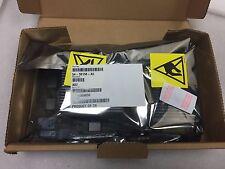 kn610-aa AlphaServer ES40 500MHz CPU,54-30158-a5 (nouveau / pas utilisé) - 90