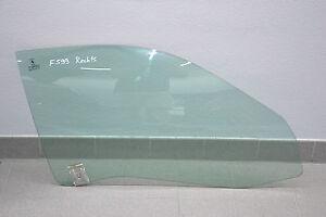 Ferrari 599 Gtb Door Disc Glass Side Window Right Door Side Glass 68040400