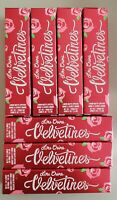 LIME CRIME VELVETINES MATTE LIPSTICK METALLIC AUTHENTIC (Serial #)