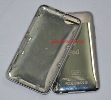 Back Cover Housing for iPod Touch 2nd Gen 32GB