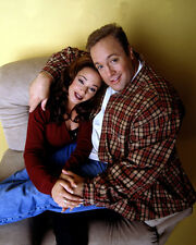 King of Queens [Cast] (3935) 8x10 Photo