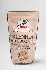 Mr. BBQ® Wood-Chips Erle
