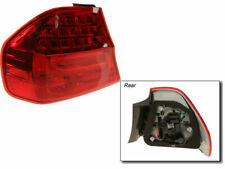 For 2009-2011 BMW 323i Tail Light Assembly Left TYC 51625RF 2010