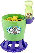Gazillion Bubble Tornado Toy 36365