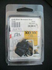 Avid elixir disc brake pads Organic pads discos pastillas de freno (g83) 21727