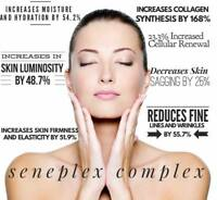 SKIN CARE by Senegence (AUTHENTIC)
