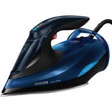 Philips Azur Elite Steam Iron - GC503120