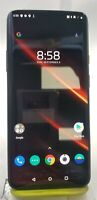 OnePlus 7T Pro 5G 256GB McLaren HD1925 (T-Mobile) - Android Smartphone - DF7070