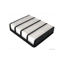 HERTH+BUSS JAKOPARTS Air Filter J1322057