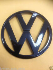 Volkswagen Front Car Body & Exterior Styling Parts