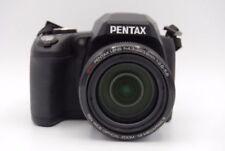 Fotocamere digitali neri PENTAX HDMI