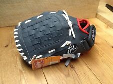 """Rawlings Baseball Glove 11.5"""" Youth Pl115G Lt Hand Thrower, Players Series, New"""