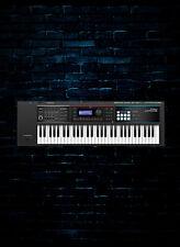 Roland Juno-DS61 61-Key Synthesizer - Free Shipping