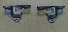 1933-39 Ford car Radiator Rod Support Set also 35 - 39 PU NEW REPRO