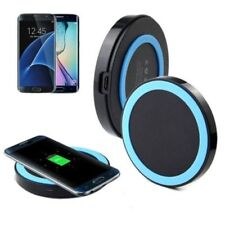 Qi Plastic Mobile Phone Charging Mats