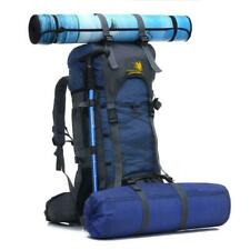 Shoulder Military Tactical Backpack Travel Camping Hiking Trekking Bag Outdoor