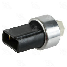 A/C Clutch Cycle Switch-Pressure Switch 4 Seasons 35960