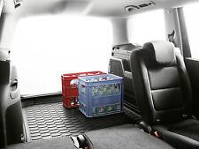 SEAT Original Laderaum Kofferraum Schale Wanne Matte SEAT Alhambra  5-Sitzer