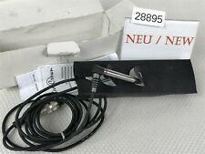 MARPOSS F10 Transducer 3PR02L0000