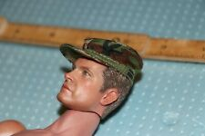 1//6 Modern Woodland Patrol Cap Hat ACE Dragon 21st toys Bandit Joe/'s