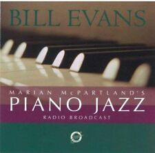 CDs de música jazz Bill Evans
