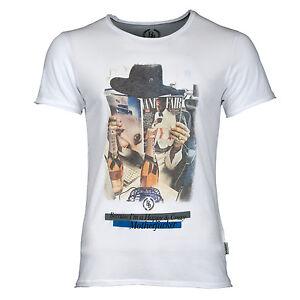 Boom Bap Herren T-Shirt HATS - NEU