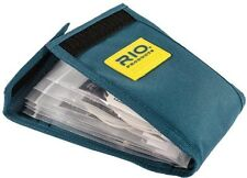 RIO NEW INTOUCH SKAGIT iMOW LIGHT TIPS KIT- COMES WITH 4 TIPS IN T-8 (6-7 IPS)