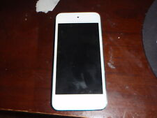 Apple iPod Touch (A1421) - 5th Generation Blue