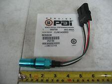 Cam Crank Position Sensor for a Cummins N14. PAI # 050700 Ref. # 3408503 4326596