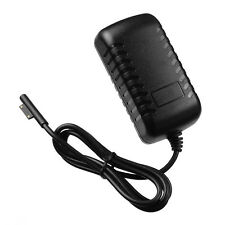 12V 2.58A AC Charger Adapter Power Supply for Microsoft Surface Pro 3 & Pro 4 AU