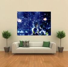 FINAL FANTASY X XBOX 360 PC NEW GIANT ART PRINT POSTER PICTURE WALL G010