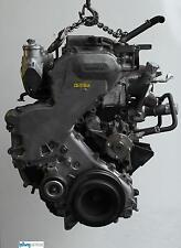 Motor Überholung - Nissan Navara - Pick Up - D22 - 2,5 Di - 133 PS  - YD25DDTI