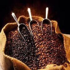 D057 Café Recette 89 délicieux incl Cappuccino/Expresso/Glacé & Irish CD