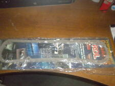 NEW Valve Cover Gasket Set, Fits Many 1989 - 1967 Chry. Corp Products