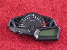SPEEDOMETER *MINT! 13-17 EX300 Ninja 300 gauges dash meter speedo gauge cluster