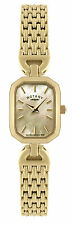 Rotary Women's Dress/Formal Wristwatches